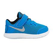 Nike® Flex 2016 Boys Running Shoes - Toddler