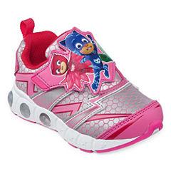 Pj Masks Pj Mask Girls Sneakers