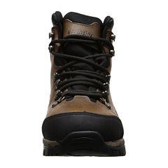 Northside Mckinley Mens Waterproof Slip Resistant Hiking Boots