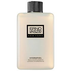 Erno Laszlo Hydraphel Skin Supplement Lotion
