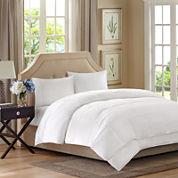 Sleep Philosophy Stanton 2-Layer Down-Alternative Comforter