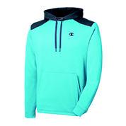 Champion® Tech Fleece Pullover Hoodie