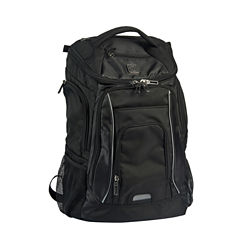 Ful Edrik Backpack
