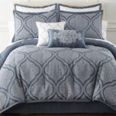 royal velvet view all bedding for bed & bath - jcpenney