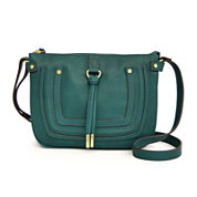 a.n.a Torrence Crossbody Bag