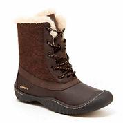 J Sport Autumn Womens Shoe
