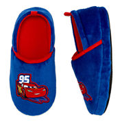 Disney Collections Cars Slippers - Boys
