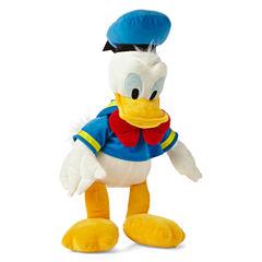 Disney Collection Donald Duck Medium 16