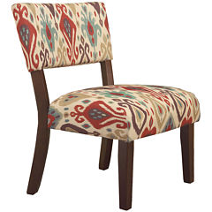 Gail Accent Chair