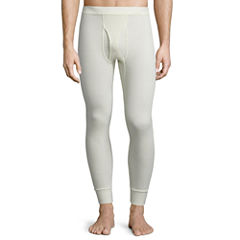 Rockface Midweight Thermal Pants