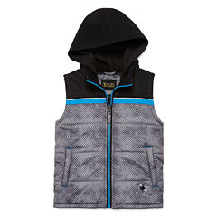 iXtreme Colorblock Vest - Boys 8-18