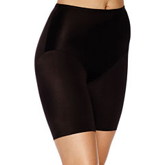 Naomi and Nicole Back Magic™ Comfortable Firm® Waistline Thigh Slimmer - 7116