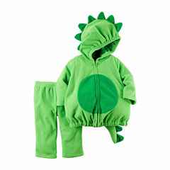 Carter's Dinosaur 2-pc. Dress Up Costume-Baby Boys