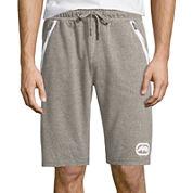 Ecko Unltd.® Stacked Speed Shorts