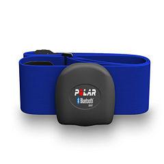 Polar® H7 Bluetooth Smart Heart Rate Sensor M - XXL