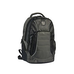 Ful Ace Backpack