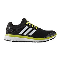 Adidas Energy Cloud Mens Running Shoes