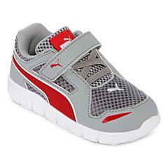 Puma® Blur V Boys Athletic Shoes - Toddler
