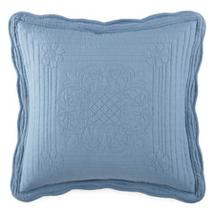 Home Expressions™ Everly Euro Sham
