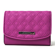 Liz Claiborne® Medium Wallet