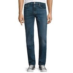 Arizona Flex Denim Skinny Jeans