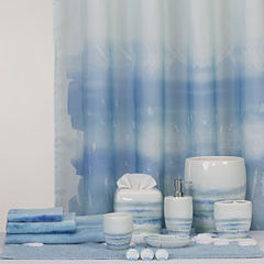 Creative Bath™ Splash Bath Collection