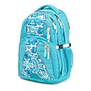 High Sierra® Backpack