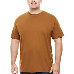 The Foundry Big & Tall Supply Co.™ Short-Sleeve Tee