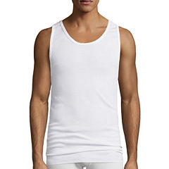 Rock Face® Sleeveless Performance A-Shirt