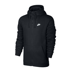 Nike Hoodies & Sweatshirts for Men - JCPenney