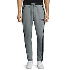 Ecko Unltd.® Legend Tricot Pants