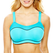 Ambrielle® Road Runner Sports Bra