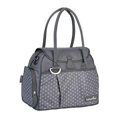 Babymoov Accessory Diaper Bag - Zinc