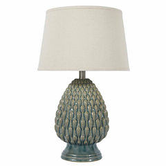 Signature Design By Ashley® Saidee Table Lamp