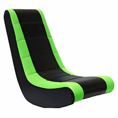 Crew Gaming Chair