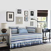 Stone Cottage Fresno 5-pc. Daybed Cover Set