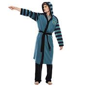 Warner Bros. Harry Potter® Slytherin Robe