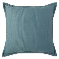 Liz Claiborne Imperial Euro Pillow