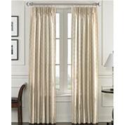 Lyon Pinch-Pleat Curtain Panel