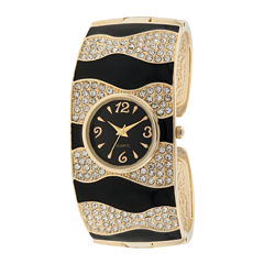 Womens Multicolor Watch Boxed Set-Jcp2799bta