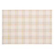 jcp EVERYDAY™ Set of 4 Plaid Placemats