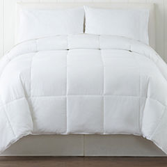 Madison Park Wingate Luxury Down-Alternative Comforter