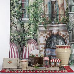 Creative Bath™ Rue Di Rivoli Bath Collection