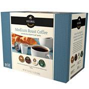 Keurig® K-Cups® 48-ct. Medium Roast Variety Pack