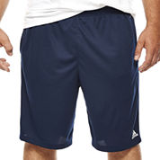 adidas® Essential Shorts–Big & Tall