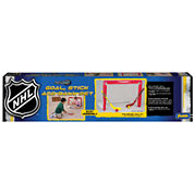 Franklin® NHL® Goal, Stick and Ball Set