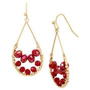 Boutique + Drop Earrings