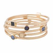 a.n.a Bangle Bracelet