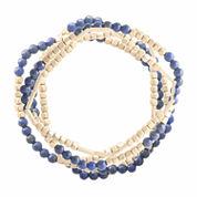 a.n.a Stretch Bracelet