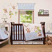 Little Haven Crib Bedding Sets